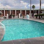 Photo of Best Western Plus King's Inn & Suites
