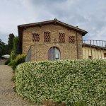 Relais Villa Olmo Foto