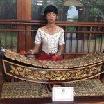 Photo de Cheathata Angkor Hotel
