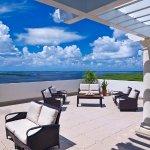 Photo of The Westin Cape Coral Resort At Marina Village