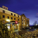 Photo of Ibis Lincoln