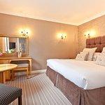 Photo de Hillthwaite Hotel