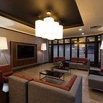 Photo of Holiday Inn Express Edmonton Downtown