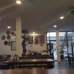 Foto de OneStop Hostel Siem Reap