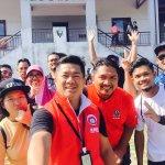FIRA Robo World Cup 2017 - Team Malaysia