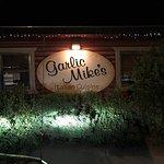 Photo of Garlic Mike's Italian Cuisine
