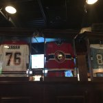 Photo of Cage Aux Sports Brossard