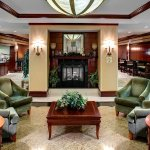 Photo of Homewood Suites Richmond Airport