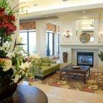 Photo of Hilton Garden Inn Pensacola Airport -Medical Center