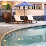 Photo of Aberdeen Marriott Hotel