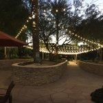 Foto de Marriott's Canyon Villas