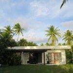 Lomani Island Resort Foto