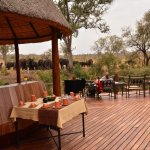Photo of Hoyo-Hoyo Safari Lodge