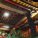 Photo of Tianhou Temple
