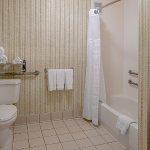 Foto de Hilton Garden Inn St. Louis Chesterfield