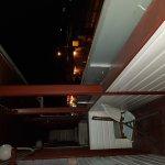 Photo de Swan's Cay Hotel