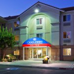 Photo of Candlewood Suites - Santa Clara