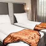 Photo of Clarion Hotel Ernst