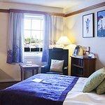 Photo of Quality Hotel Olavsgaard