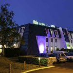 Photo of Ibis Styles Bordeaux Aeroport