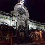 Photo of Cafe de la Gare