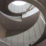 Photo de Salvador Dali Museum