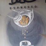 ภาพถ่ายของ Dose Espresso Thailand