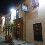 Foto de Hacienda Posada de Vallina