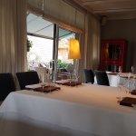 Foto de Restaurant Rosin