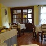 Photo of Casa de Oria