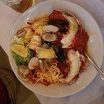 Foto de Bill's Seafood Restaurant