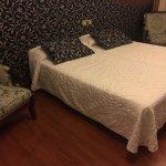Las camas de los peques