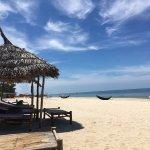 Photo de The Beach Bar Hue
