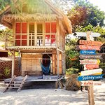 Photo of Castaway Resort Koh Lipe