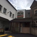 Photo of La Maison du Biscuit