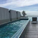Photo of The Rock Hua Hin Resort