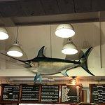Photo of Bear Flag Fish Co-Newport Peninsula