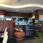 ภาพถ่ายของ Shanghai Noodle & Cafe Sun