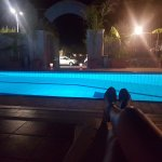 Bild från Hotel Calipso