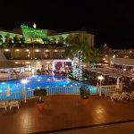 Photo of Bahia Princess Hotel