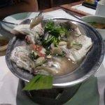 Foto di Kan Eang 2