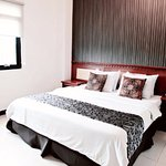 Photo of Cihampelas Hotel 2