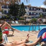 Photo of Spiros-Soula Family Hotel & Apartments