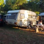 Photo of Campingplatz Pila