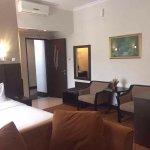 Foto de Cihampelas Hotel 3