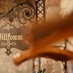 Foto de Hotel & Restaurant Alte Rheinmuhle
