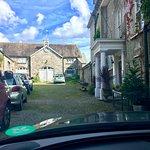 Foto de The Glynhir Estate