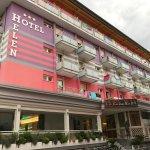 Photo of Hotel Helen