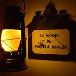 Oserez-vous entrer dans le Manoir de Fontrek Valley ?
