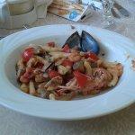 Foto de Hotel Veliero